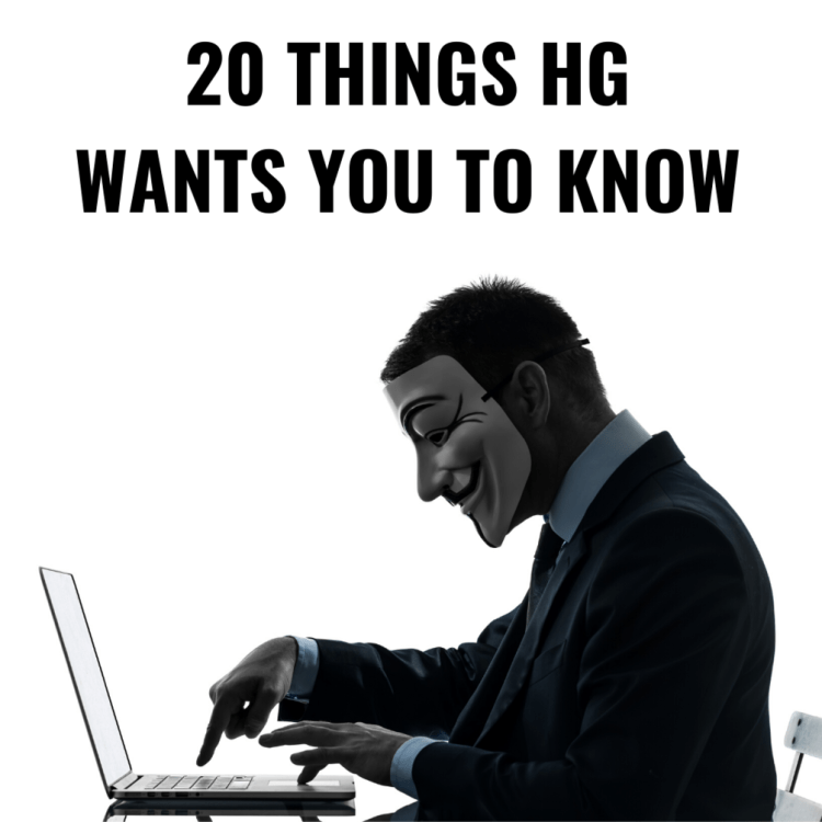 20_20THINGS_20HG_20WANTS_20YOU_20TO_20KNOW-2