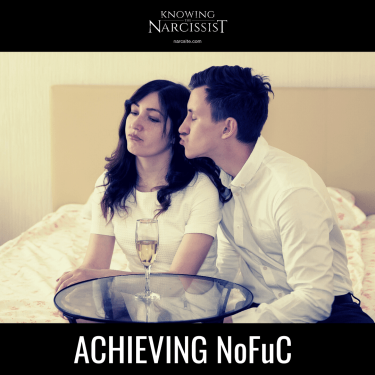 ACHIEVING-NoFuC