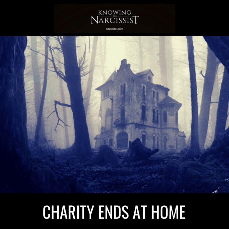 CHARITY-ENDS-AT-HOME