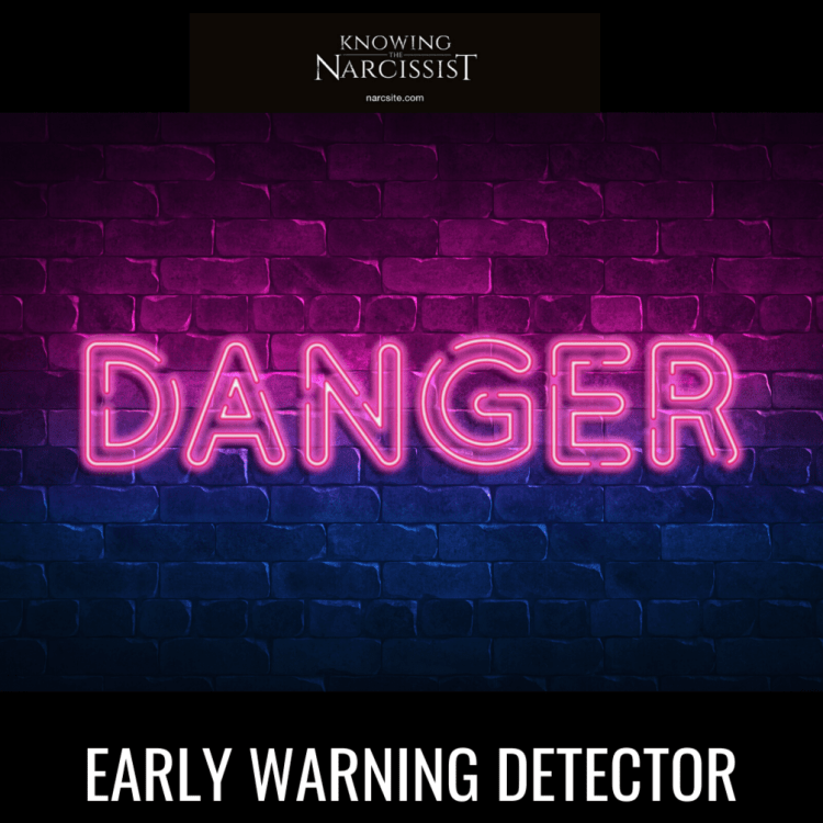EARLY-WARNING-DETECTOR