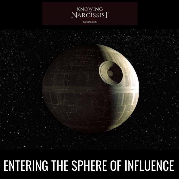 ENTERING-THE-SPHERE-OF-INFLUENCE