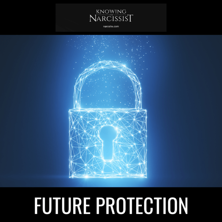 FUTURE_20PROTECTION