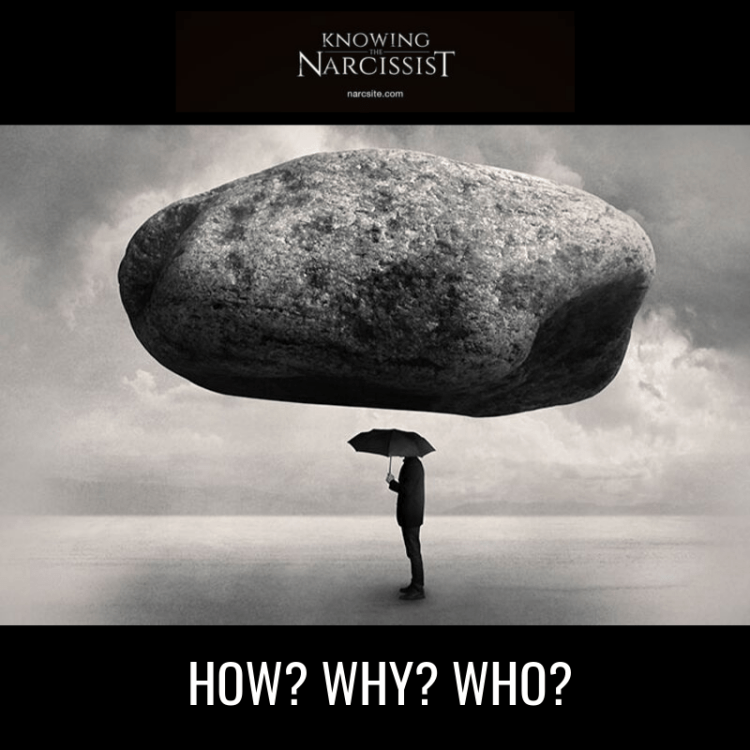 HOW-WHY-WHO