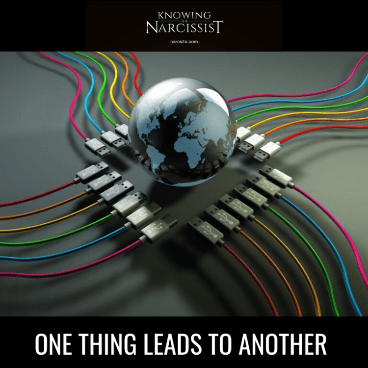 ONE-THING-LEADS-TO-ANOTHER