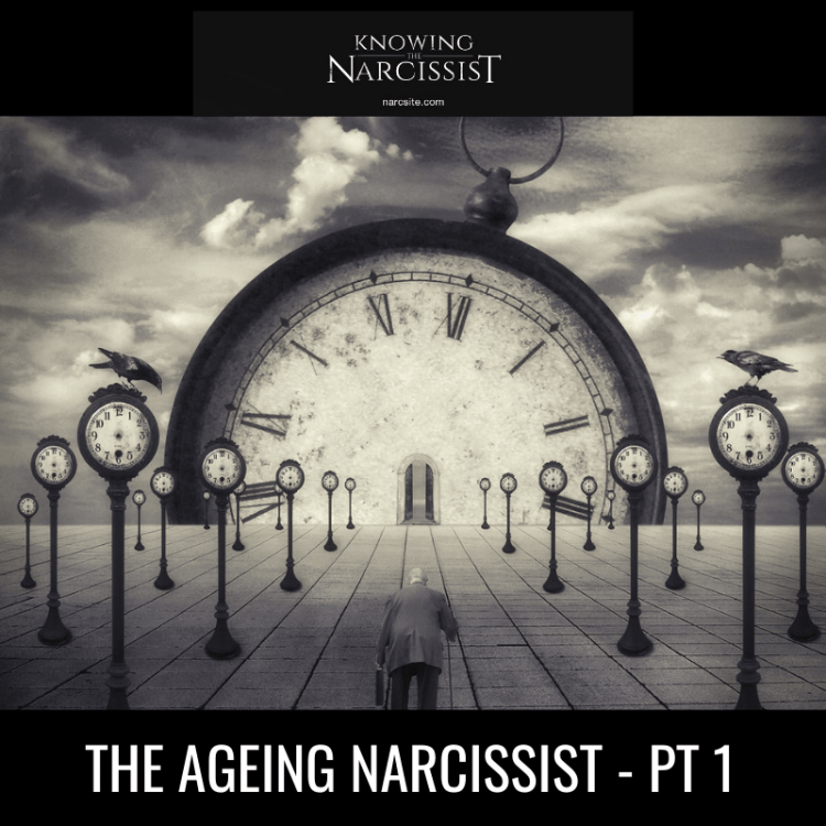 THE-AGEING-NARCISSIST-PT-1