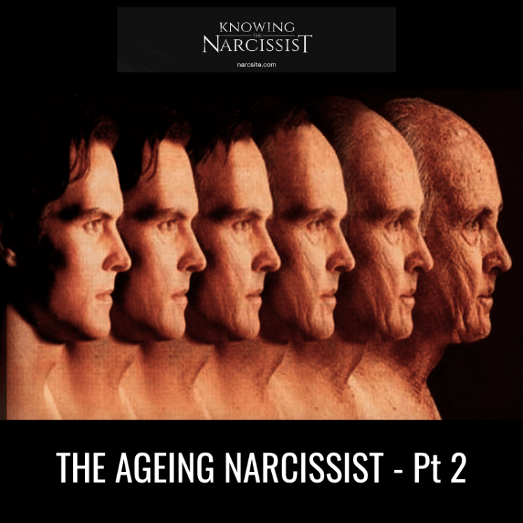 THE-AGEING-NARCISSIST-Pt-2