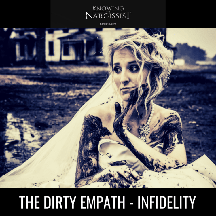 THE-DIRTY-EMPATH-INFIDELITY