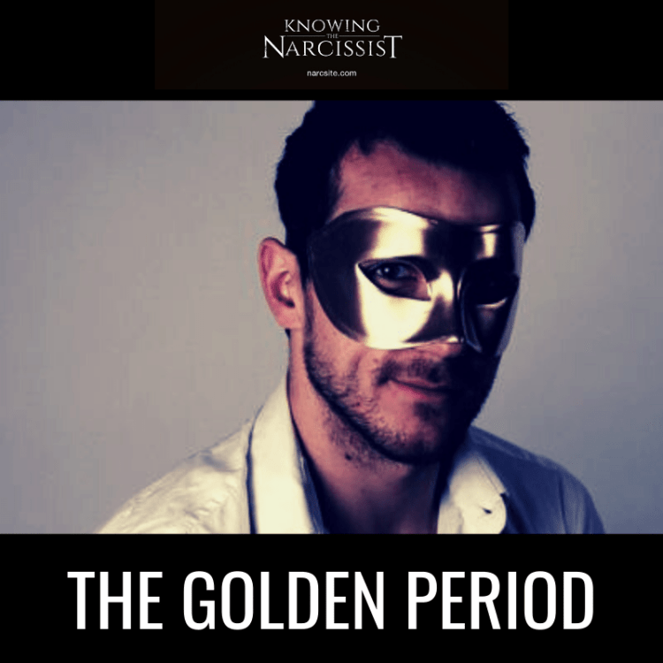THE-GOLDEN-PERIOD