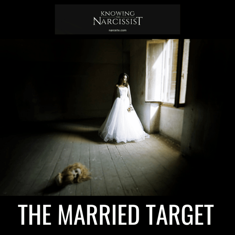 THE-MARRIED-TARGET