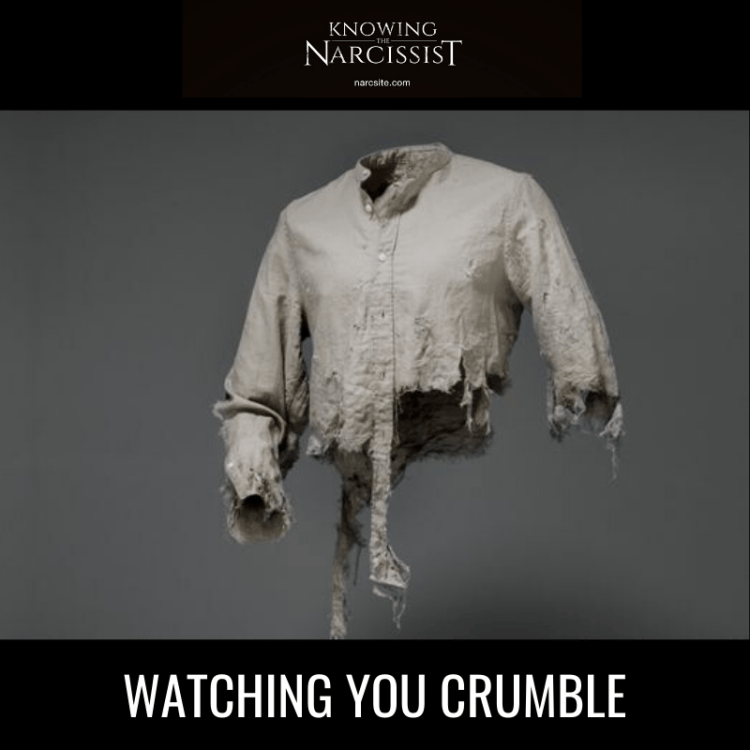WATCHING-YOU-CRUMBLE