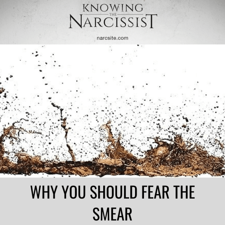 WHY-YOU-SHOULD-FEAR-THE-SMEAR