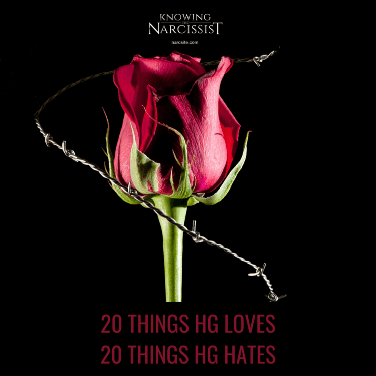 20_20THINGS_20HG_20LOVES_2020_20THINGS_20HG_20HATES