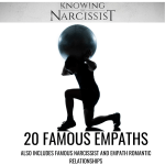 famous empaths