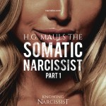 somatic narcissist