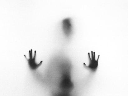 invalidation and narcissism slowly erases you