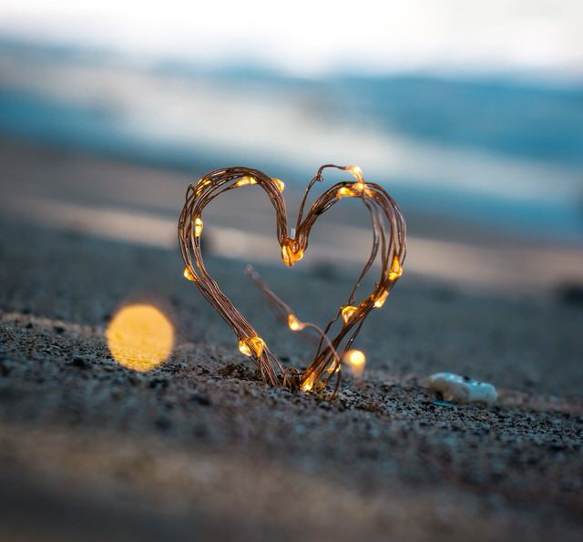 love yourself and heal from narcissistic abuse