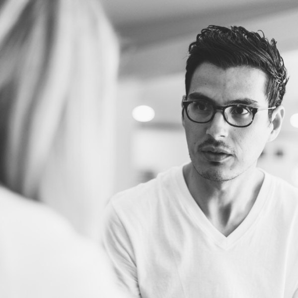 ways to overcome the workplace narcissist & bully