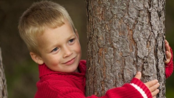 Красные пятна на теле у ребенка. фото с описанием, что это ...