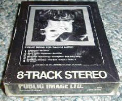 pil_2nd8track