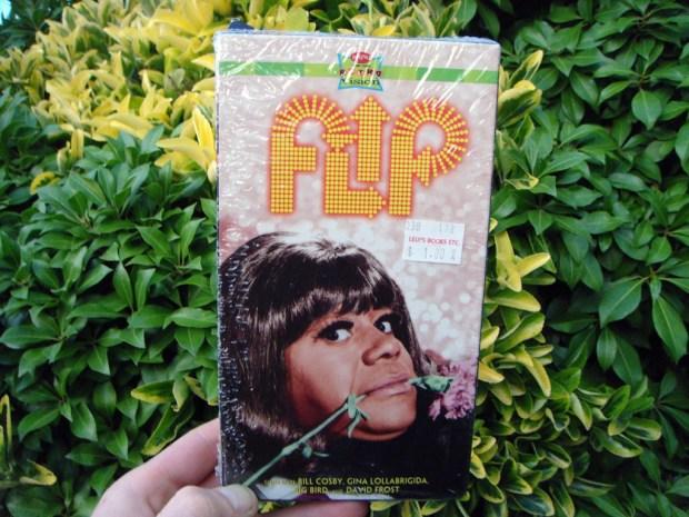 Flip_VHS