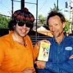 Peter Tork Tribute