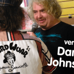 Nardwuar vs. Daniel Johnston