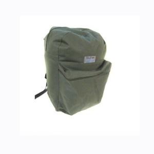 Рыбацкий рюкзак SkyFish 36л