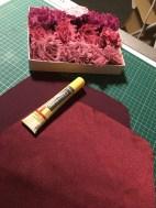 Gutermann Textile Glue
