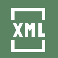 XML/Web Services Training