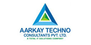 Aarky Technno