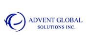 Advent Global