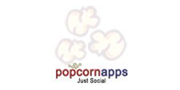 popcornapps
