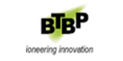 brightex bio photonics