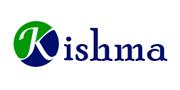 kishma systems