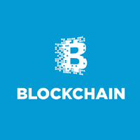 BlockChain Training
