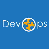 DevOps Training 1