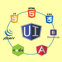 Ui Technologies Training