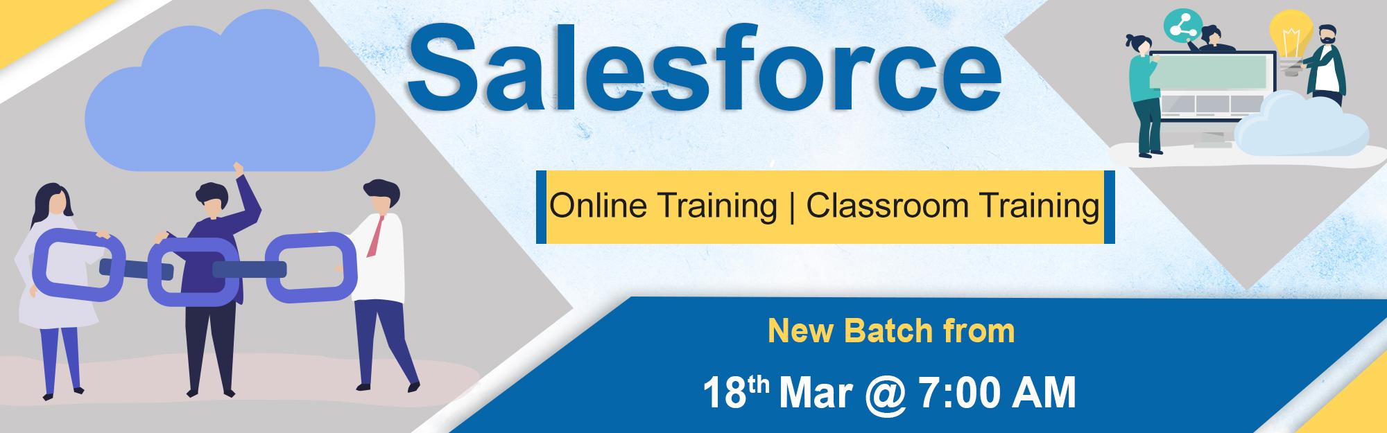 Salesforce-Training-NareshIT