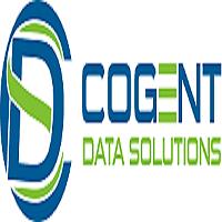 Cogent Data Solutions