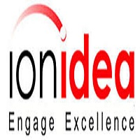 IonIdea Enterprise Solutions Pvt Ltd