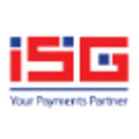 InSolutions Global Pvt Ltd