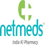 Netmeds Marketplace Limited