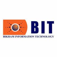 Bikham Information Technology Pvt Ltd
