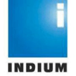 Indium Software India Ltd.