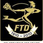 FTD India