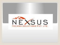 Nexsus Techno Solutions Pvt.Ltd.
