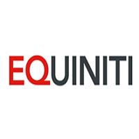 Equiniti India Pvt Ltd