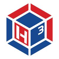 Hypercube Technologies Pvt. Ltd