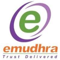 eMudhra Limited