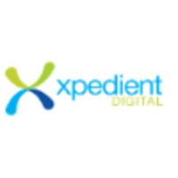 Xpedient Digital